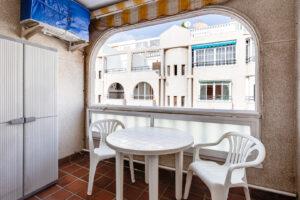 Продажа квартиры в провинции Costa Blanca South, Испания: 2 спальни, 80 м2, № RV0045GL – фото 18