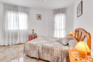 Продажа квартиры в провинции Costa Blanca South, Испания: 2 спальни, 80 м2, № RV0045GL – фото 12