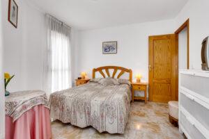 Продажа квартиры в провинции Costa Blanca South, Испания: 2 спальни, 80 м2, № RV0045GL – фото 19
