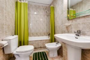 Продажа квартиры в провинции Costa Blanca South, Испания: 2 спальни, 80 м2, № RV0045GL – фото 10