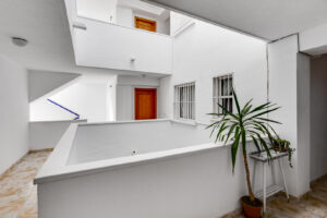 Продажа квартиры в провинции Costa Blanca South, Испания: 2 спальни, 80 м2, № RV0045GL – фото 9