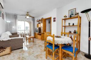 Продажа квартиры в провинции Costa Blanca South, Испания: 2 спальни, 80 м2, № RV0045GL – фото 17