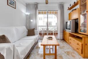 Продажа квартиры в провинции Costa Blanca South, Испания: 2 спальни, 80 м2, № RV0045GL – фото 16