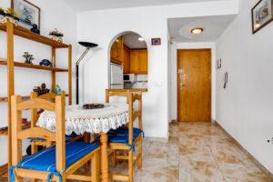 Продажа квартиры в провинции Costa Blanca South, Испания: 2 спальни, 80 м2, № RV0045GL – фото 15