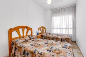 Продажа квартиры в провинции Costa Blanca South, Испания: 2 спальни, 80 м2, № RV0045GL – фото 13