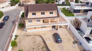 Продажа виллы в провинции Costa Blanca South, Испания: 6 спален, 450 м2, № RV2818EF – фото 100