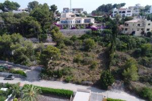Продажа виллы в провинции Costa Blanca North, Испания: 4 спальни, 610 м2, № NC3535VB – фото 10
