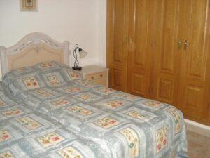 Продажа виллы в провинции Costa Calida, Испания: 6 спален, 600 м2, № RV2322VG – фото 6