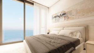 Продажа квартиры в провинции Costa Blanca South, Испания: 2 спальни, 106.27 м2, № NC1234IM – фото 18