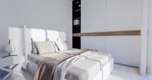 Продажа виллы в провинции Costa Blanca North, Испания: 3 спальни, 224 м2, № NC3520IM – фото 18