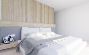 Продажа виллы в провинции Costa Blanca North, Испания: 3 спальни, 224 м2, № NC3520IM – фото 19
