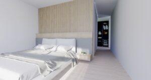 Продажа виллы в провинции Costa Blanca North, Испания: 3 спальни, 224 м2, № NC3520IM – фото 20