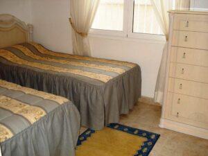 Продажа виллы в провинции Costa Calida, Испания: 6 спален, 600 м2, № RV2322VG – фото 7
