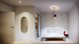 Продажа таунхаус в провинции Коста-Калида, Испания: 2 спальни, 74.50 м2, № NC2506PC – фото 9