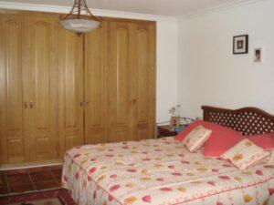 Продажа виллы в провинции Costa Calida, Испания: 6 спален, 600 м2, № RV2322VG – фото 8