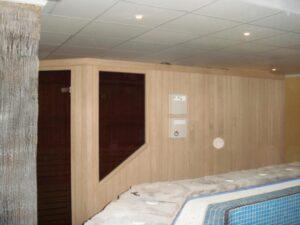Продажа виллы в провинции Costa Calida, Испания: 6 спален, 600 м2, № RV2322VG – фото 9