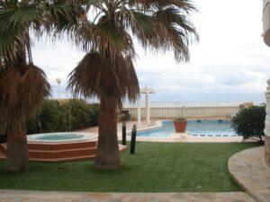 Продажа виллы в провинции Costa Calida, Испания: 6 спален, 600 м2, № RV2322VG – фото 11