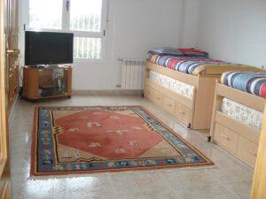 Продажа виллы в провинции Costa Calida, Испания: 6 спален, 600 м2, № RV2322VG – фото 12