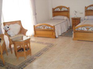 Продажа виллы в провинции Costa Calida, Испания: 6 спален, 600 м2, № RV2322VG – фото 13