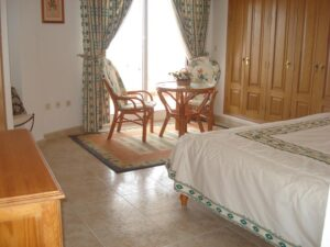 Продажа виллы в провинции Costa Calida, Испания: 6 спален, 600 м2, № RV2322VG – фото 15