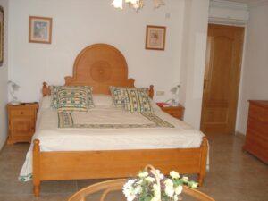 Продажа виллы в провинции Costa Calida, Испания: 6 спален, 600 м2, № RV2322VG – фото 16