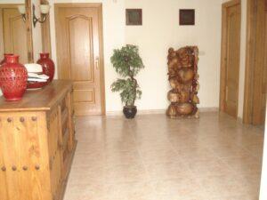 Продажа виллы в провинции Costa Calida, Испания: 6 спален, 600 м2, № RV2322VG – фото 20