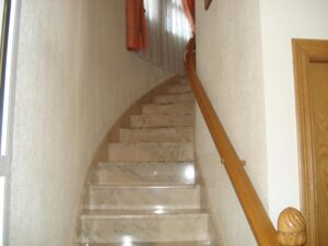 Продажа виллы в провинции Costa Calida, Испания: 6 спален, 600 м2, № RV2322VG – фото 21