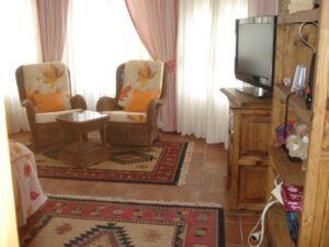 Продажа виллы в провинции Costa Calida, Испания: 6 спален, 600 м2, № RV2322VG – фото 22