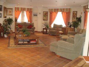 Продажа виллы в провинции Costa Calida, Испания: 6 спален, 600 м2, № RV2322VG – фото 27