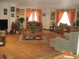 Продажа виллы в провинции Costa Calida, Испания: 6 спален, 600 м2, № RV2322VG – фото 28