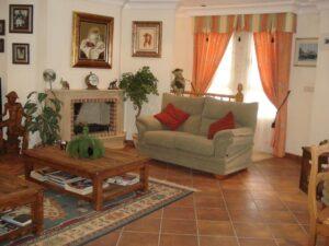 Продажа виллы в провинции Costa Calida, Испания: 6 спален, 600 м2, № RV2322VG – фото 30