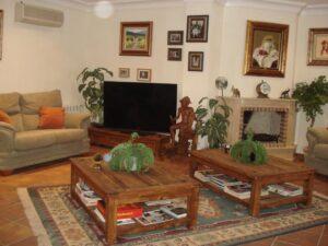 Продажа виллы в провинции Costa Calida, Испания: 6 спален, 600 м2, № RV2322VG – фото 31
