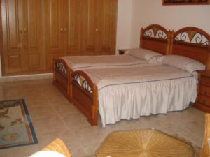 Продажа виллы в провинции Costa Calida, Испания: 6 спален, 600 м2, № RV2322VG – фото 32