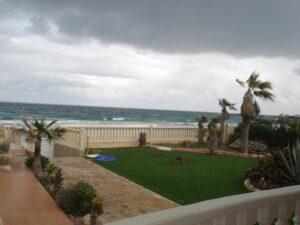 Продажа виллы в провинции Costa Calida, Испания: 6 спален, 600 м2, № RV2322VG – фото 34