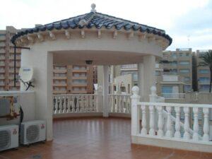 Продажа виллы в провинции Costa Calida, Испания: 6 спален, 600 м2, № RV2322VG – фото 35