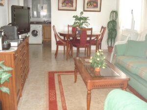 Продажа виллы в провинции Costa Calida, Испания: 6 спален, 600 м2, № RV2322VG – фото 39
