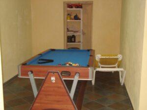 Продажа виллы в провинции Costa Calida, Испания: 6 спален, 600 м2, № RV2322VG – фото 41