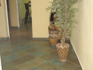 Продажа виллы в провинции Costa Calida, Испания: 6 спален, 600 м2, № RV2322VG – фото 42
