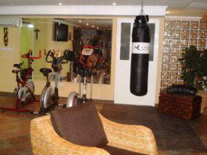 Продажа виллы в провинции Costa Calida, Испания: 6 спален, 600 м2, № RV2322VG – фото 43