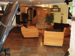 Продажа виллы в провинции Costa Calida, Испания: 6 спален, 600 м2, № RV2322VG – фото 45