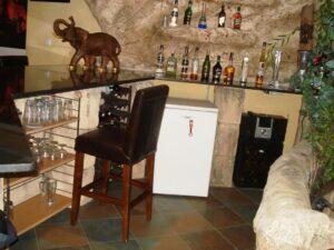 Продажа виллы в провинции Costa Calida, Испания: 6 спален, 600 м2, № RV2322VG – фото 46