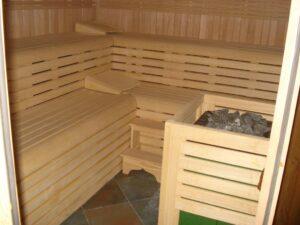 Продажа виллы в провинции Costa Calida, Испания: 6 спален, 600 м2, № RV2322VG – фото 50