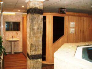 Продажа виллы в провинции Costa Calida, Испания: 6 спален, 600 м2, № RV2322VG – фото 53