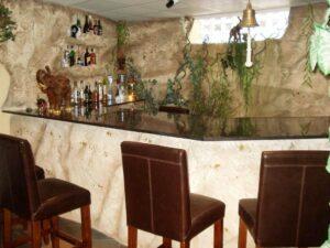 Продажа виллы в провинции Costa Calida, Испания: 6 спален, 600 м2, № RV2322VG – фото 54