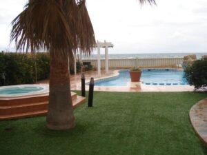 Продажа виллы в провинции Costa Calida, Испания: 6 спален, 600 м2, № RV2322VG – фото 55