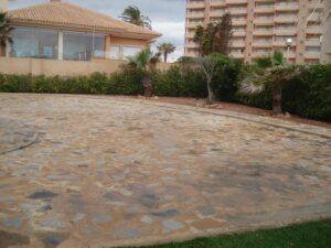 Продажа виллы в провинции Costa Calida, Испания: 6 спален, 600 м2, № RV2322VG – фото 56