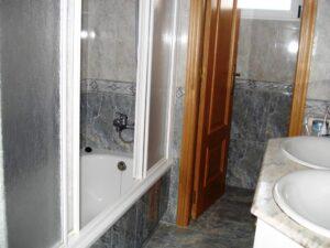 Продажа виллы в провинции Costa Calida, Испания: 6 спален, 600 м2, № RV2322VG – фото 58