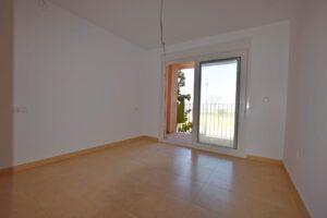Продажа квартиры в провинции Коста-Калида, Испания: 2 спальни, 116 м2, № RV2005OI – фото 3