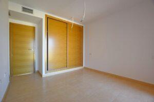 Продажа квартиры в провинции Коста-Калида, Испания: 2 спальни, 116 м2, № RV2005OI – фото 4