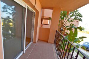 Продажа квартиры в провинции Коста-Калида, Испания: 2 спальни, 116 м2, № RV2005OI – фото 5